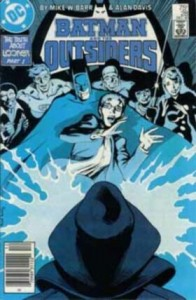 0028 33 196x300 Batman  And The Outsiders [DC] V1