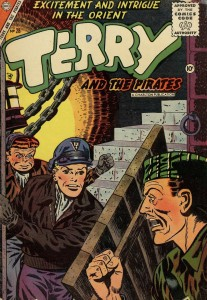 0028 333 207x300 Terry and the Pirates [UNKNOWN] V1
