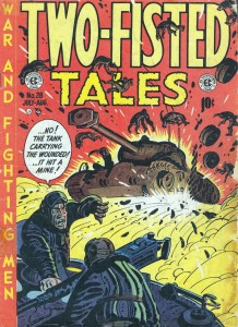 0028 350 218x300 Two Fisted Tales [EC] V1