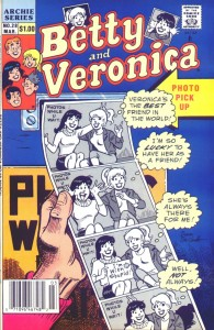 0028 50 195x300 Betty And Veronica