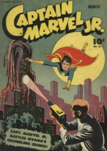 0028 68 213x300 Captain Marvel Jr [Fawcett] V1