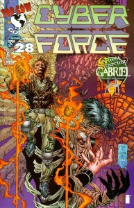 0028 79 193x300 Cyber Force [Image Top Cow] V1