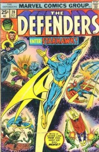 0028 94 195x300 Defenders, The
