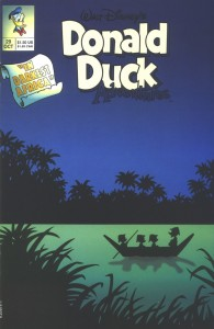 0029 114 195x300 Donald Duck Adventures [Disney] V1