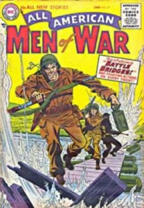 0029 22 208x300 All American Men of War [DC] V1