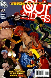 0029 249 195x300 Outsiders [DC] V3