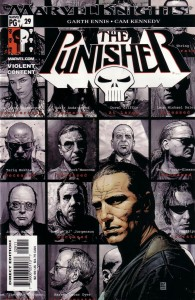 0029 256 195x300 The Punisher