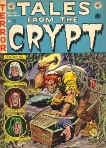 0029 336 216x300 Tales From The Crypt [EC] V1