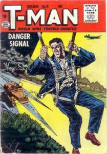 0029 339 209x300 T Man  Worldwide Trouble Shooter [UNKNOWN] V1
