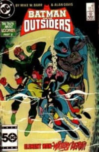 0029 35 197x300 Batman  And The Outsiders [DC] V1