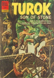 0029 350 209x300 Turok  Son Of Stone [Dell] V1