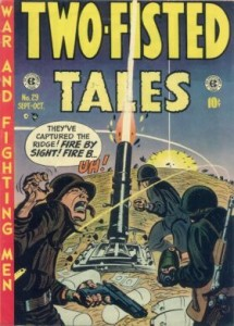 0029 364 215x300 Two Fisted Tales [EC] V1