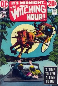 0029 380 201x300 Witching Hour, The