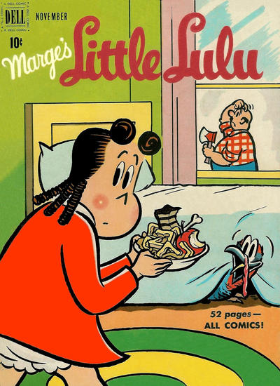 Little Lulu 0029