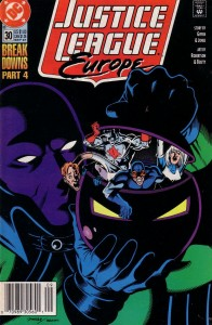 0030 171 196x300 Justice League  Europe [DC] V1