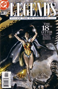 0030 185 195x300 Legends Of The DC Universe [DC] V1