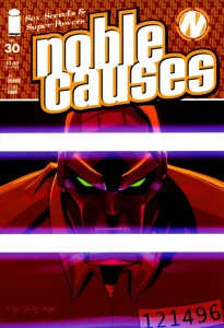 0030 232 205x300 Noble Causes [Image] V1