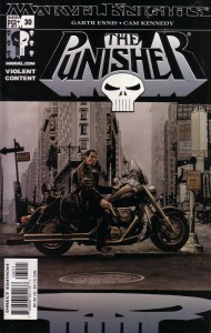 0030 248 190x300 The Punisher