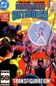 0030 32 196x300 Batman  And The Outsiders [DC] V1