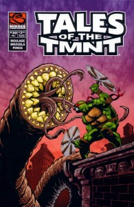 0030 322 195x300 Tales Of The Tmnt [Mirage] V2