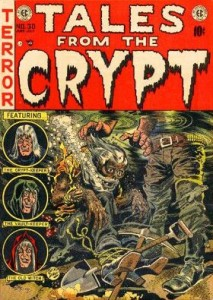 0030 324 213x300 Tales From The Crypt [EC] V1