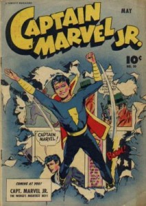 0030 70 213x300 Captain Marvel Jr [Fawcett] V1