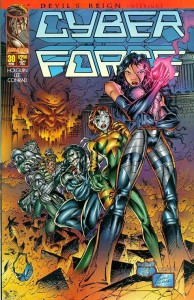 0030 79 194x300 Cyber Force [Image Top Cow] V1