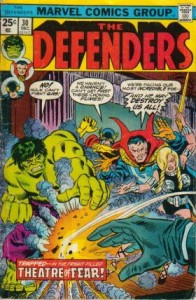 0030 92 196x300 Defenders, The