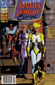 0031 167 196x300 Justice League  Europe [DC] V1
