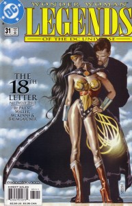 0031 177 193x300 Legends Of The DC Universe [DC] V1