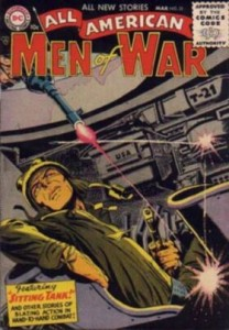 0031 18 208x300 All American Men of War [DC] V1