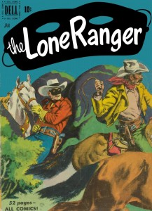 0031 184 217x300 Lone Ranger, The [Dell] V1