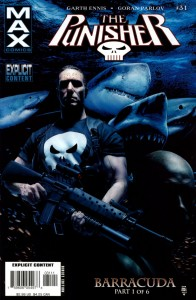 0031 242 196x300 The Punisher