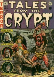 0031 308 212x300 Tales From The Crypt [EC] V1