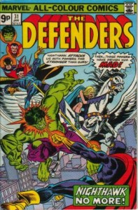0031 84 197x300 Defenders, The