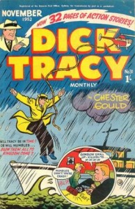 0031 85 194x300 Dick Tracy [UNKNOWN] V1
