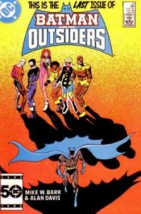 0032 27 198x300 Batman  And The Outsiders [DC] V1