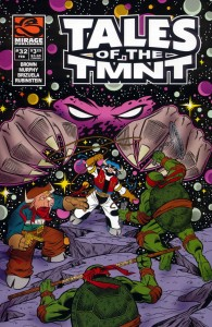 0032 285 195x300 Tales Of The Tmnt [Mirage] V2