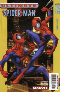 0032 306 195x300 Ultimate Spider Man