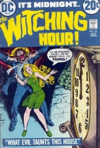 0032 324 202x300 Witching Hour, The