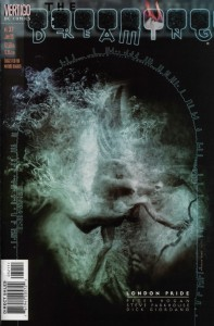 0032 99 197x300 Dreaming, The [DC Vertigo] V1
