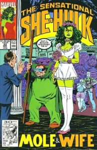 0033 239 195x300 Sensational She Hulk [Marvel] V1