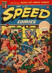 0033 252 212x300 Speed Comics [UNKNOWN] V1
