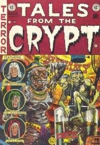 0033 285 206x300 Tales From The Crypt [EC] V1