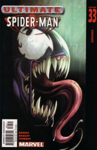 0033 306 195x300 Ultimate Spider Man