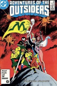 0033 9 201x300 Adventures Of The Outsiders [DC] V1