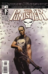 0034 215 195x300 The Punisher