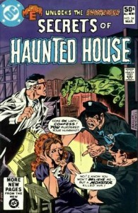 0034 243 195x300 Secrets Of The Haunted House [DC] V1