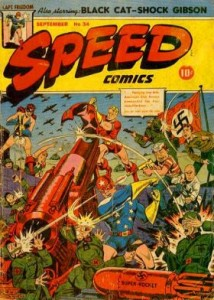 0034 251 214x300 Speed Comics [UNKNOWN] V1