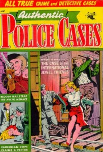0034 27 203x300 Authentic Police Cases V1